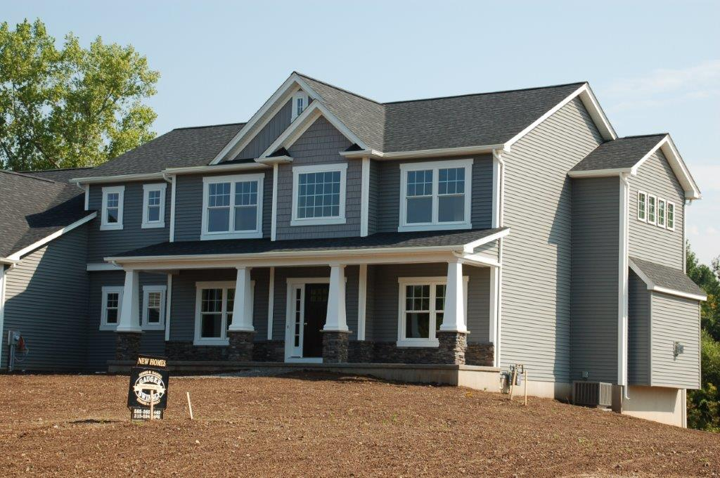 Crosby House 003