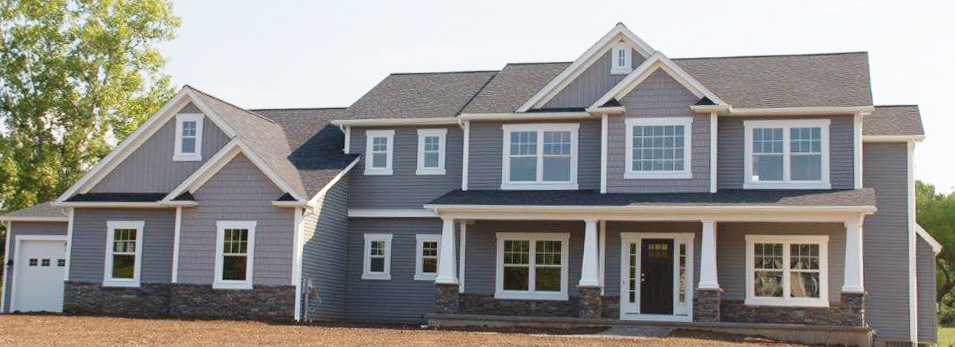 Crosby House 004-crop2